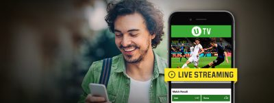 unibet-live-streaming